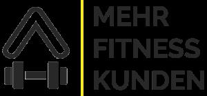 Mehr Fitness Kunden