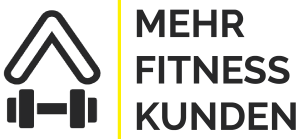 Mehr Fitness Kunden Logo