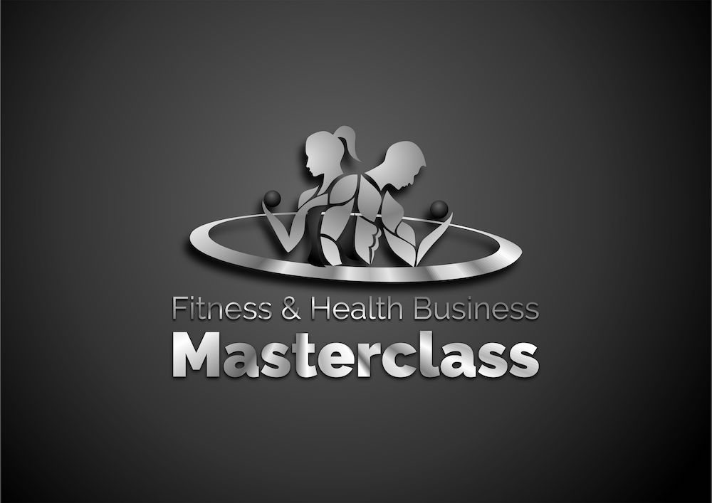 Fitness & Health Business Masterclass