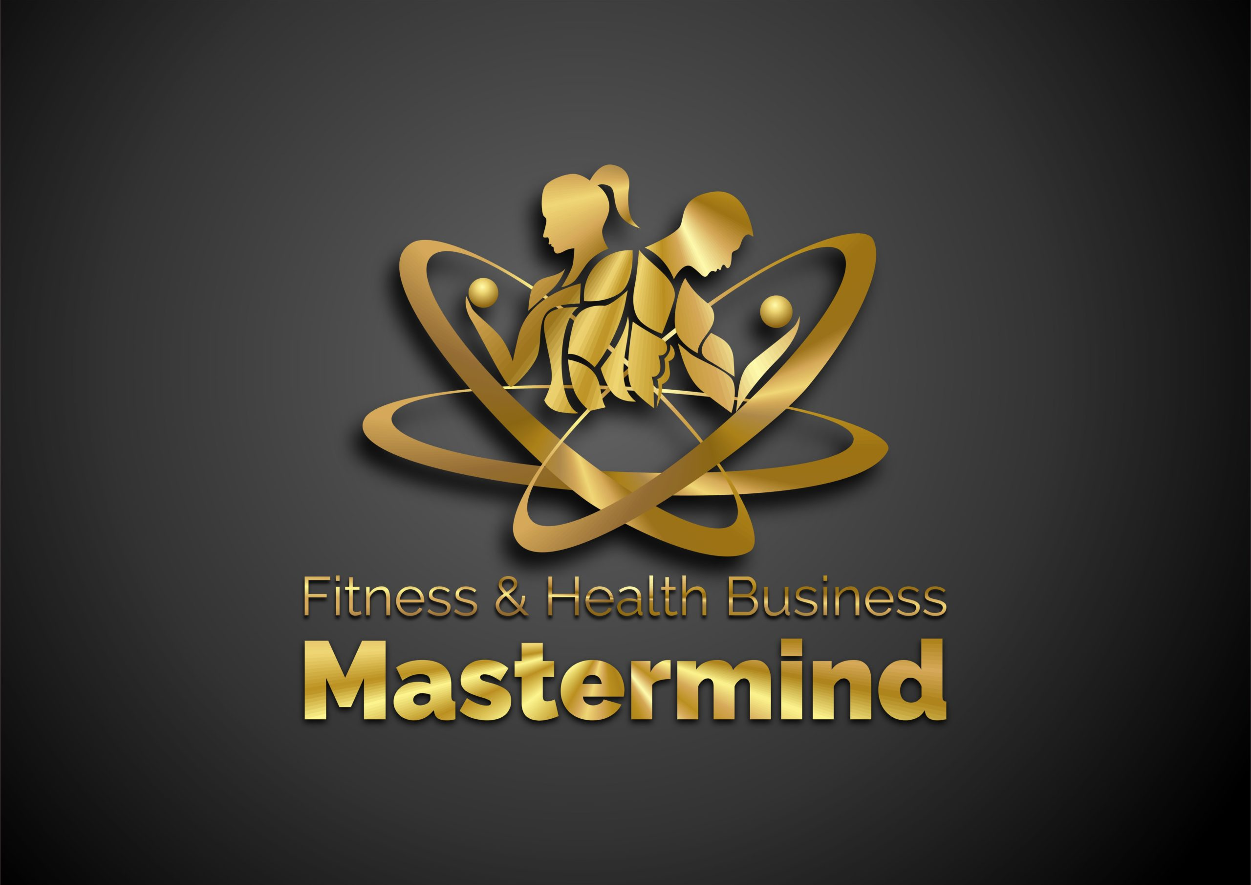 Fitness & Health Business Mastermind