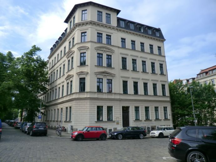 Büro Jannis Neumann
